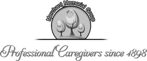 Merchant Memorial Group